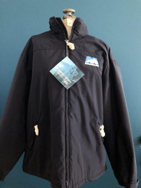 Winter MOUNTAIN Jacket